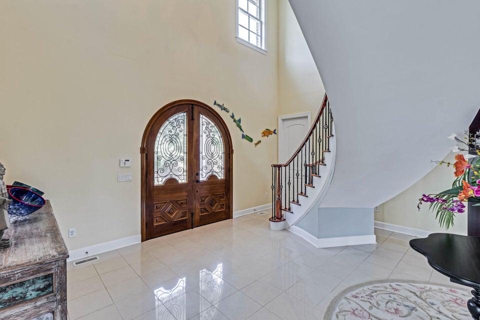 Ellis Oaks Homes For Sale - 828 Mary Rivers, Charleston, SC - 15