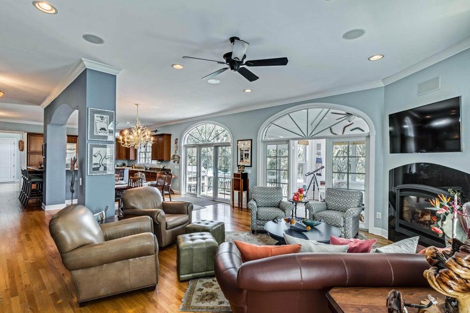 Ellis Oaks Homes For Sale - 828 Mary Rivers, Charleston, SC - 0