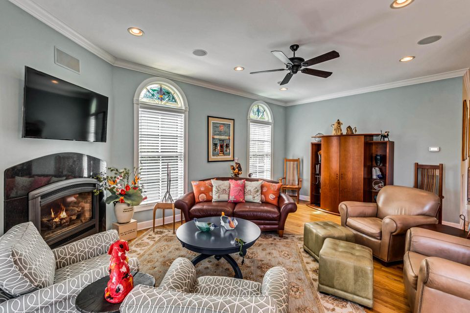 Ellis Oaks Homes For Sale - 828 Mary Rivers, Charleston, SC - 62