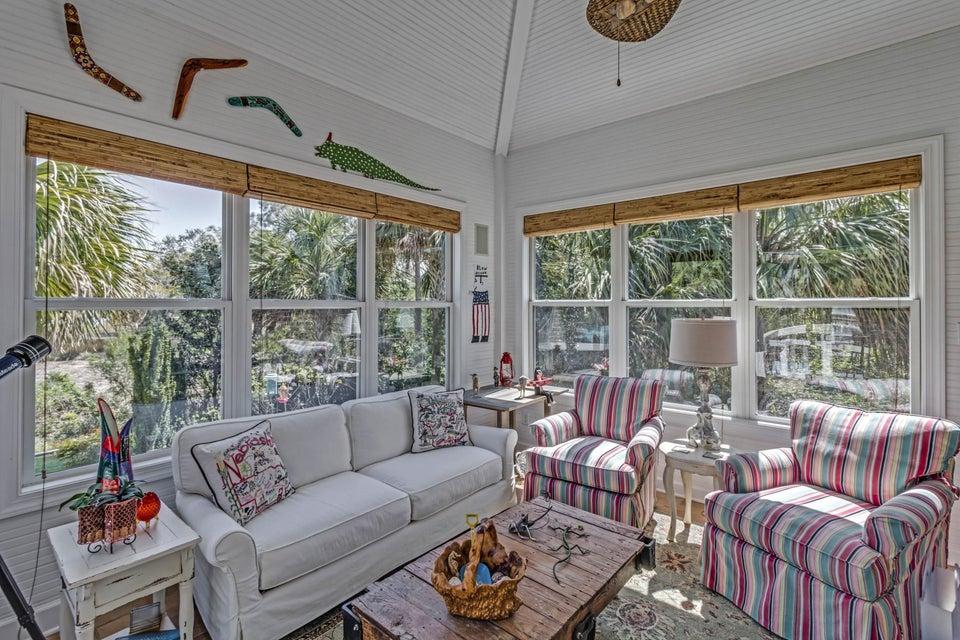 Ellis Oaks Homes For Sale - 828 Mary Rivers, Charleston, SC - 61