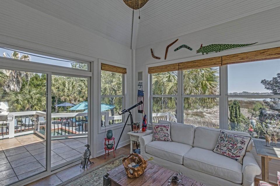 Ellis Oaks Homes For Sale - 828 Mary Rivers, Charleston, SC - 60