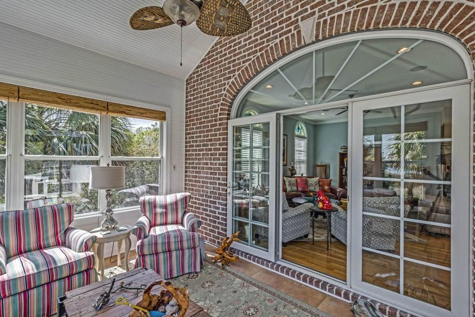 Ellis Oaks Homes For Sale - 828 Mary Rivers, Charleston, SC - 59