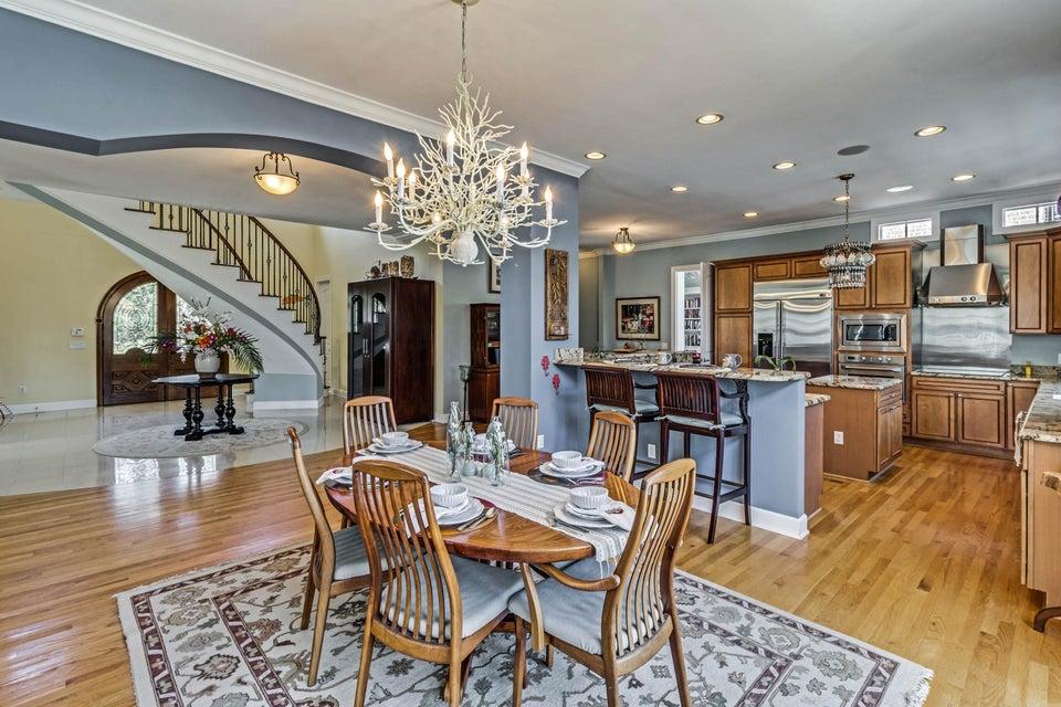 Ellis Oaks Homes For Sale - 828 Mary Rivers, Charleston, SC - 10