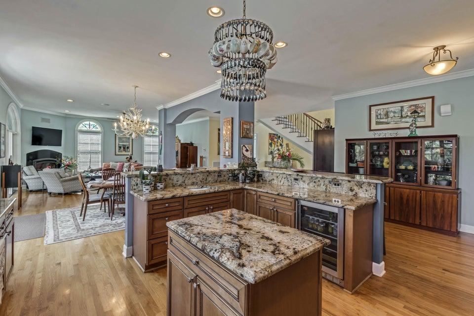 Ellis Oaks Homes For Sale - 828 Mary Rivers, Charleston, SC - 7