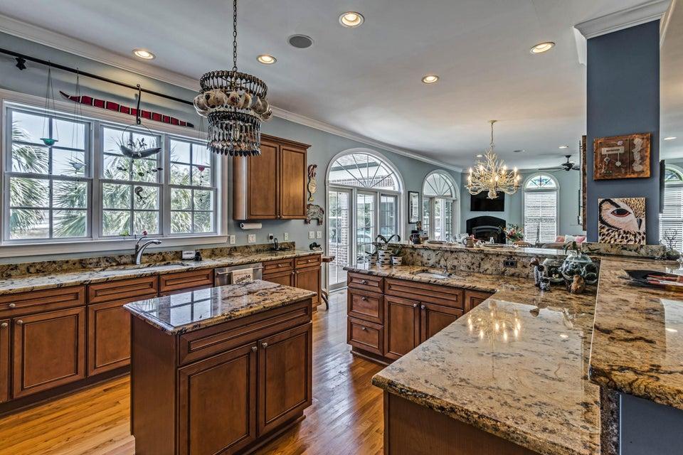 Ellis Oaks Homes For Sale - 828 Mary Rivers, Charleston, SC - 3