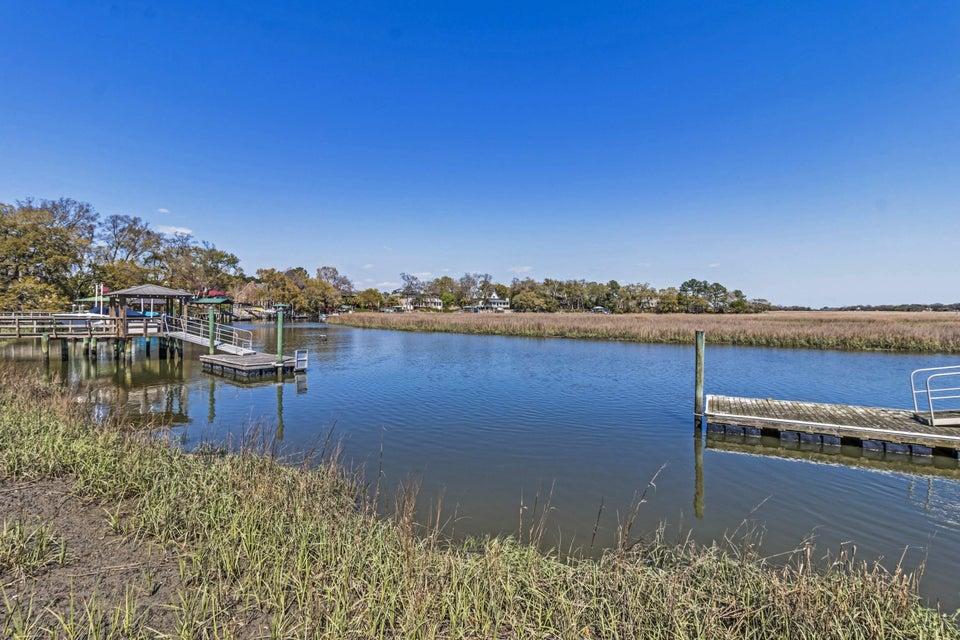 Ellis Oaks Homes For Sale - 828 Mary Rivers, Charleston, SC - 37