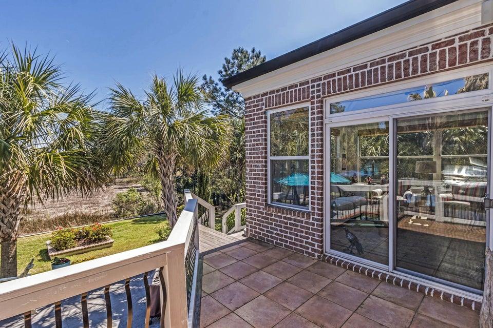 Ellis Oaks Homes For Sale - 828 Mary Rivers, Charleston, SC - 30