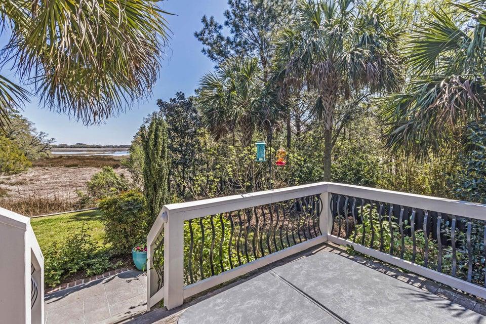 Ellis Oaks Homes For Sale - 828 Mary Rivers, Charleston, SC - 28