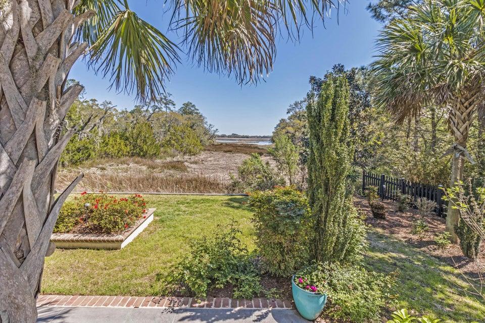 Ellis Oaks Homes For Sale - 828 Mary Rivers, Charleston, SC - 27