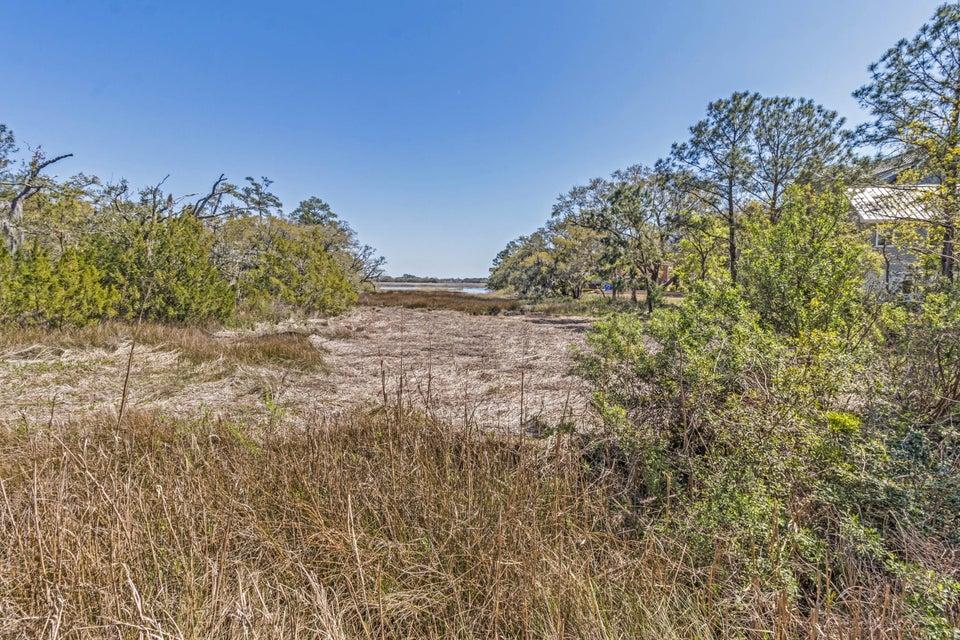 Ellis Oaks Homes For Sale - 828 Mary Rivers, Charleston, SC - 26
