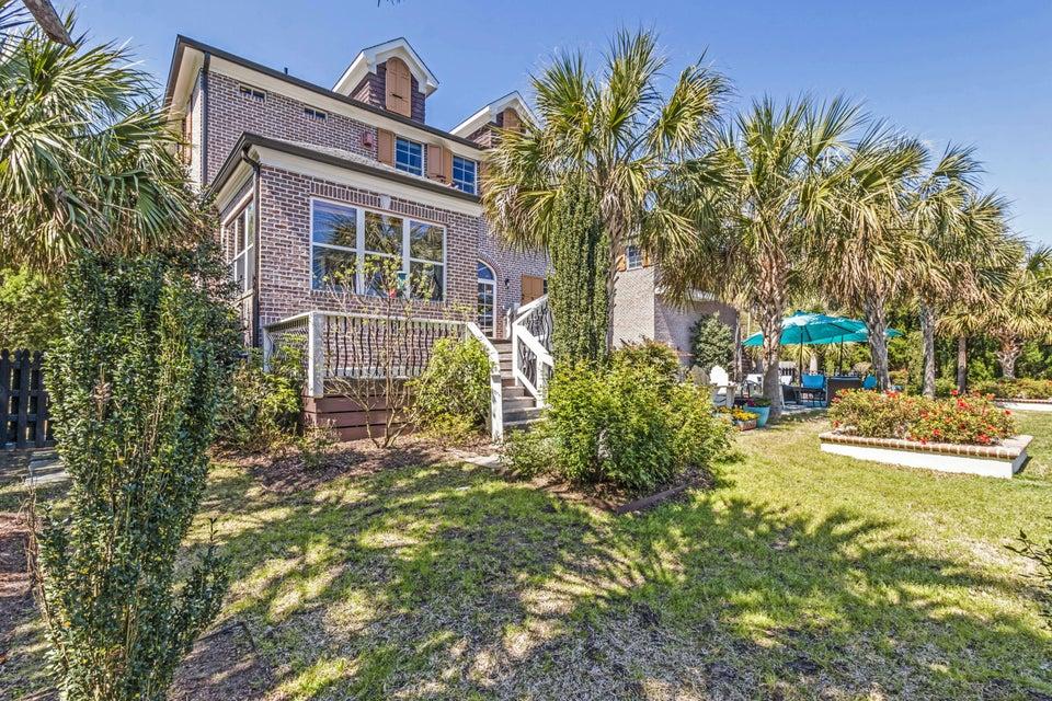 Ellis Oaks Homes For Sale - 828 Mary Rivers, Charleston, SC - 19