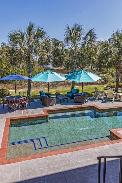 Ellis Oaks Homes For Sale - 828 Mary Rivers, Charleston, SC - 13