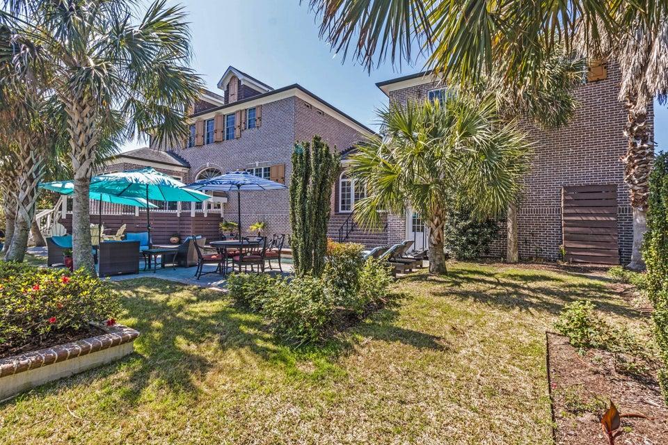 Ellis Oaks Homes For Sale - 828 Mary Rivers, Charleston, SC - 5