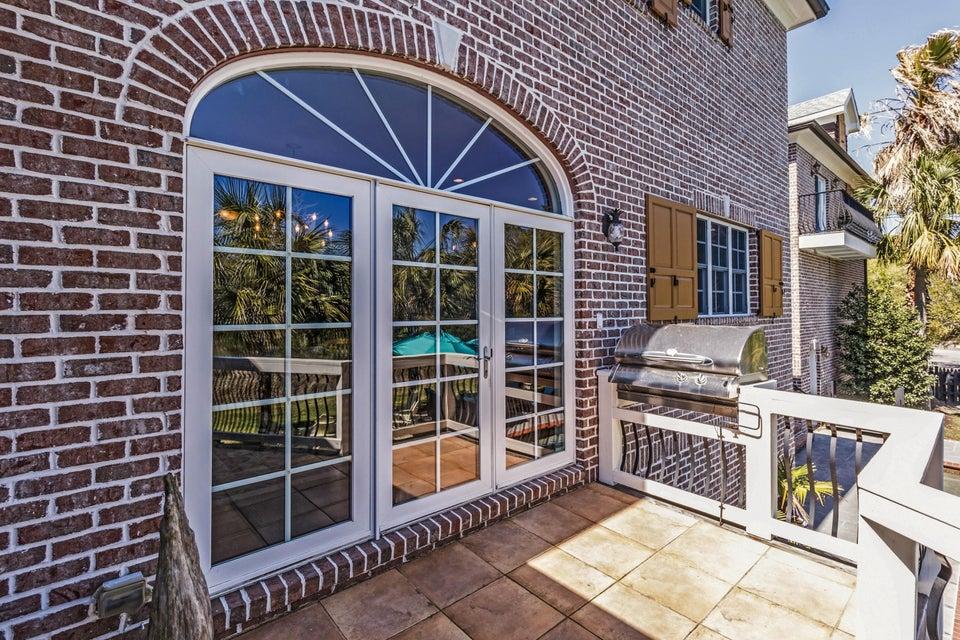Ellis Oaks Homes For Sale - 828 Mary Rivers, Charleston, SC - 1