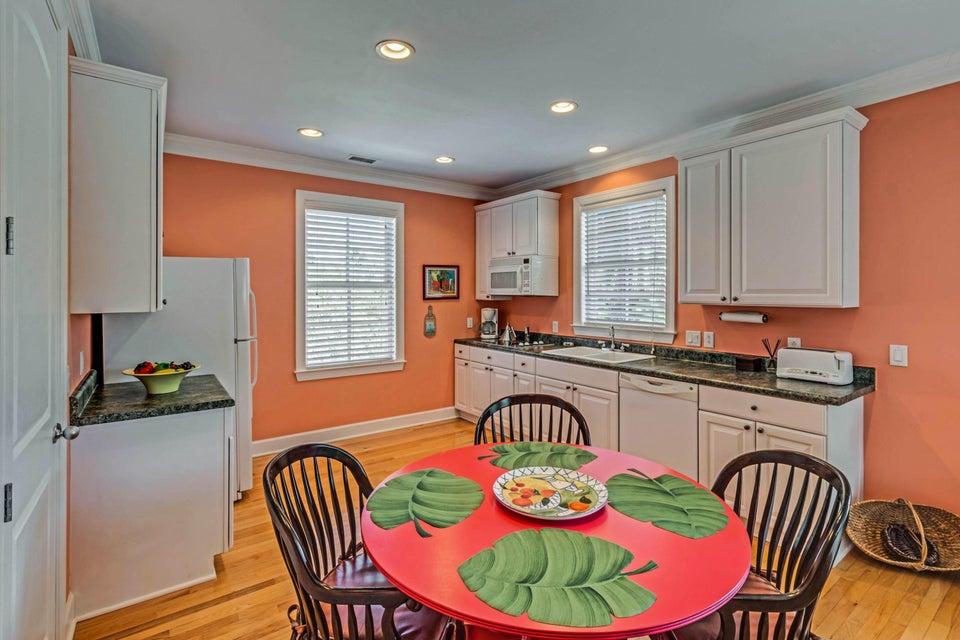 Ellis Oaks Homes For Sale - 828 Mary Rivers, Charleston, SC - 44
