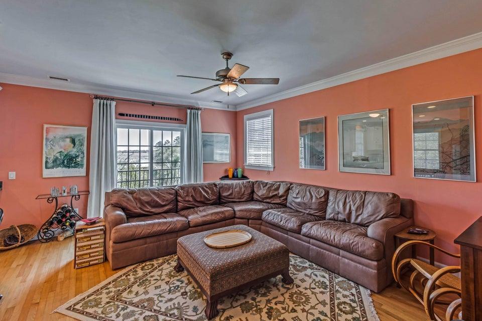 Ellis Oaks Homes For Sale - 828 Mary Rivers, Charleston, SC - 43