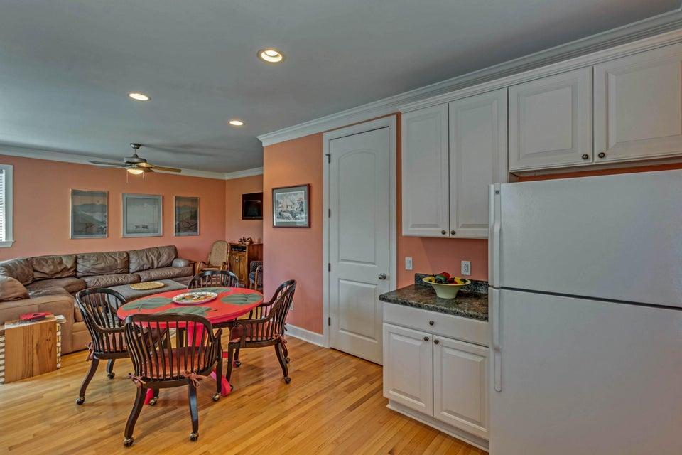 Ellis Oaks Homes For Sale - 828 Mary Rivers, Charleston, SC - 42