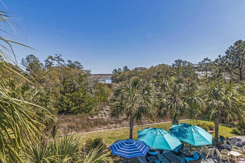 Ellis Oaks Homes For Sale - 828 Mary Rivers, Charleston, SC - 12