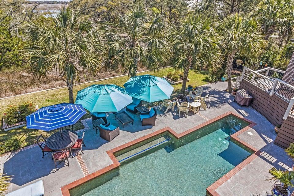 Ellis Oaks Homes For Sale - 828 Mary Rivers, Charleston, SC - 6