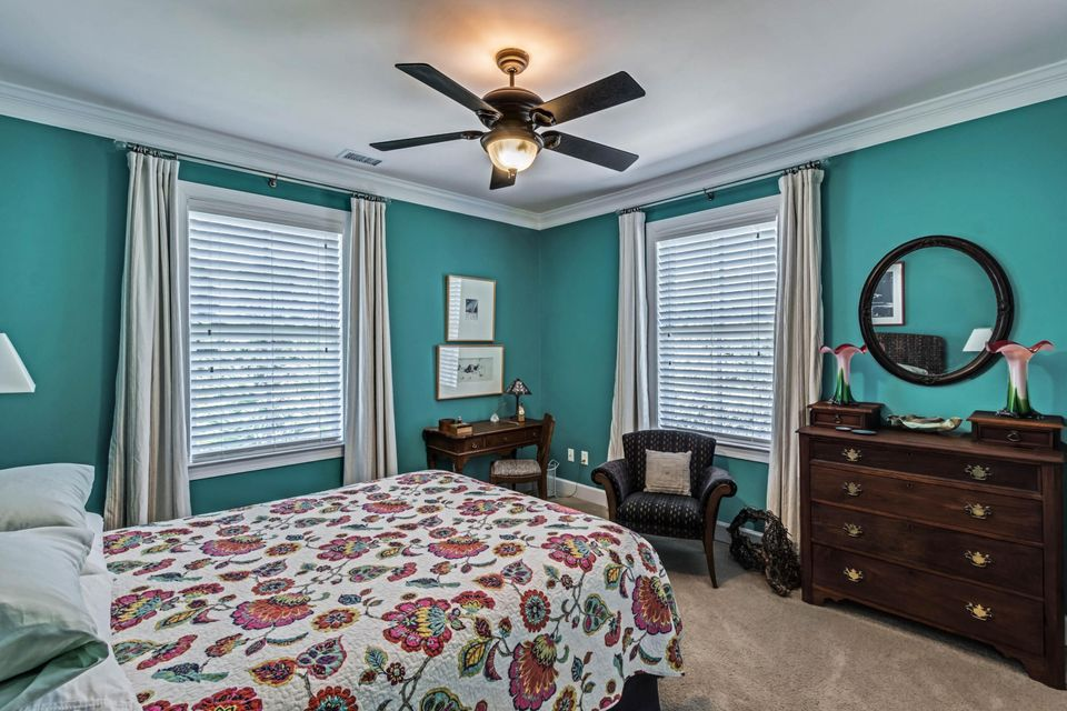 Ellis Oaks Homes For Sale - 828 Mary Rivers, Charleston, SC - 41