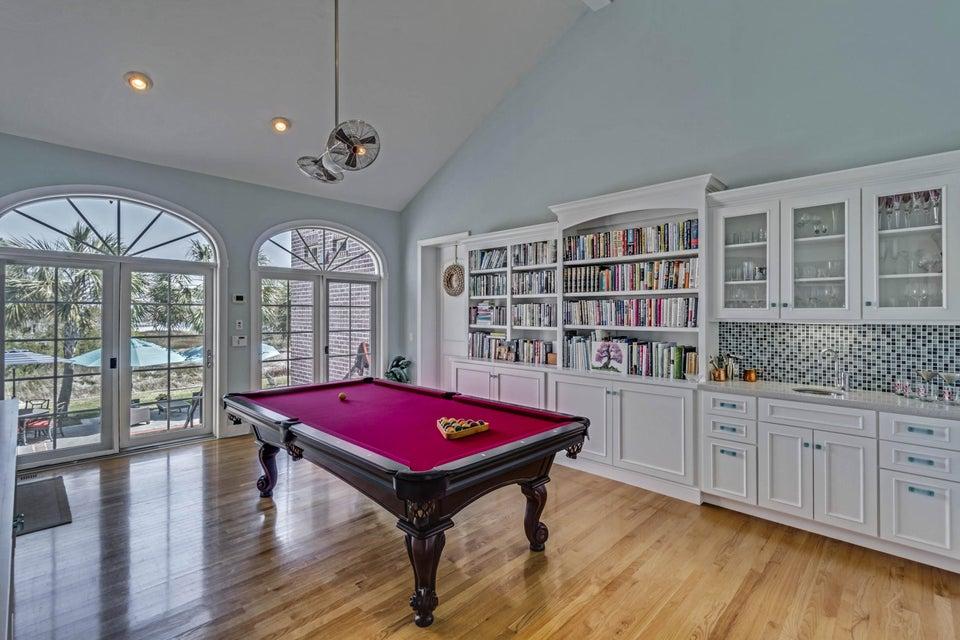 Ellis Oaks Homes For Sale - 828 Mary Rivers, Charleston, SC - 58