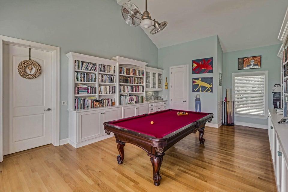 Ellis Oaks Homes For Sale - 828 Mary Rivers, Charleston, SC - 57