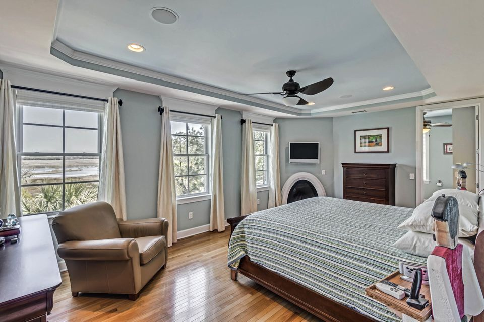 Ellis Oaks Homes For Sale - 828 Mary Rivers, Charleston, SC - 53
