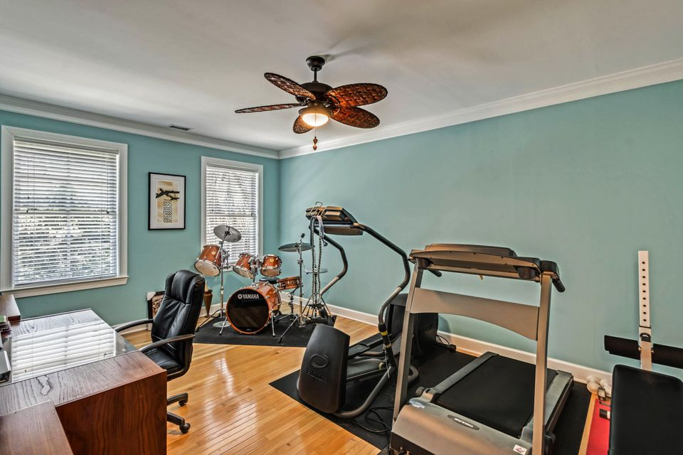 Ellis Oaks Homes For Sale - 828 Mary Rivers, Charleston, SC - 47