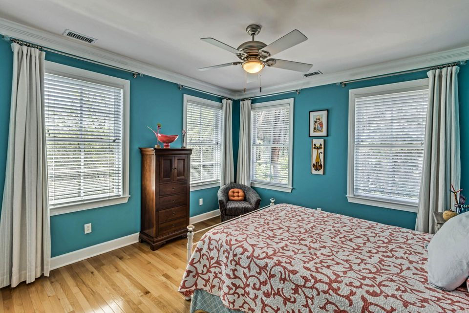 Ellis Oaks Homes For Sale - 828 Mary Rivers, Charleston, SC - 48