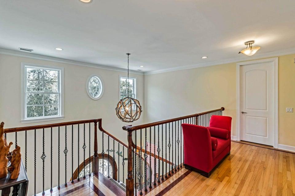 Ellis Oaks Homes For Sale - 828 Mary Rivers, Charleston, SC - 54