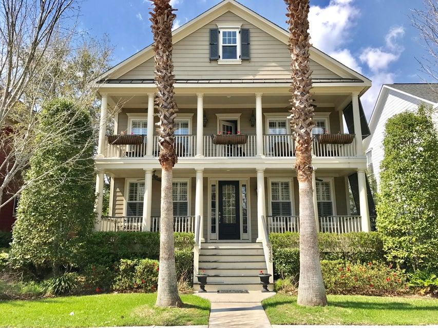 2425 Settlers Street Charleston, SC 29492