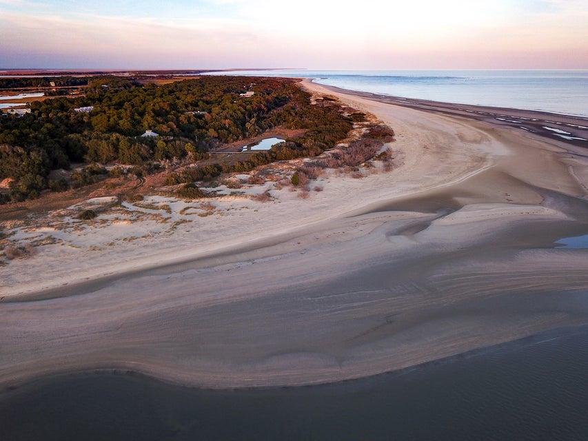 Dewees Island Lots For Sale - 10-B Dewees Inlet Drive, Dewees Island, SC - 7