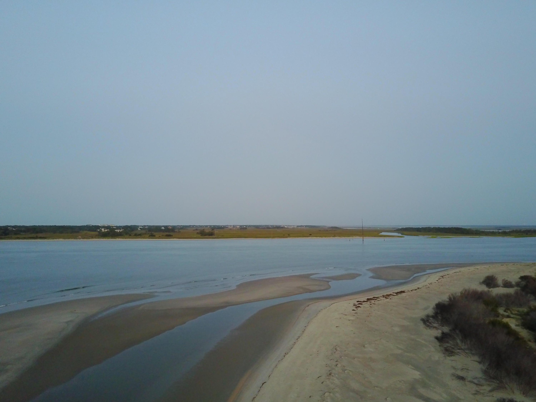 Dewees Island Lots For Sale - 10-B Dewees Inlet Drive, Dewees Island, SC - 4