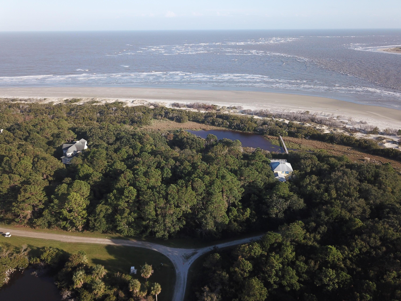 Dewees Island Lots For Sale - 10-B Dewees Inlet Drive, Dewees Island, SC - 3