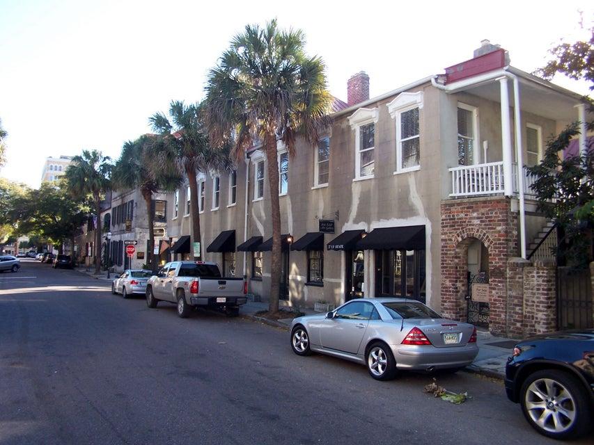 29.5  State Charleston, SC 29401