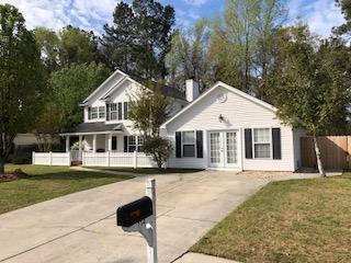 114  Jupiter Lane Summerville, SC 29483