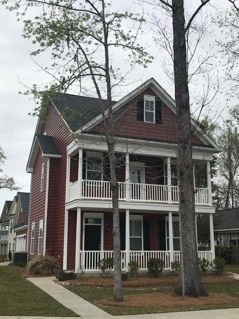 1428 Bimini Drive Charleston, SC 29414