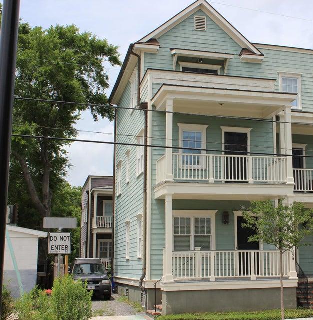 108  Spring Street Charleston, SC 29403