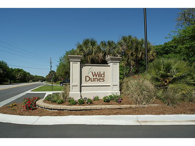 Wild Dunes Homes For Sale - 5 Dunecrest, Isle of Palms, SC - 14