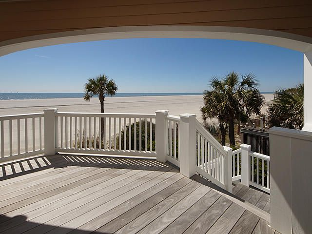Wild Dunes Homes For Sale - 5 Dunecrest, Isle of Palms, SC - 15