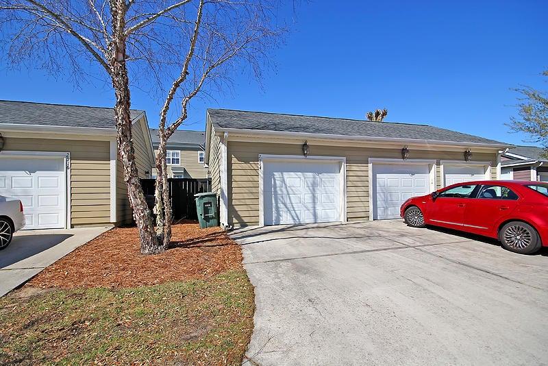 2314  Daniel Island Drive Charleston, SC 29492