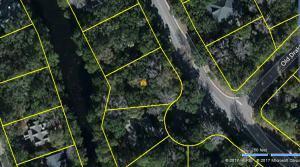 2865 Seabrook Island Road Seabrook Island, SC 29455