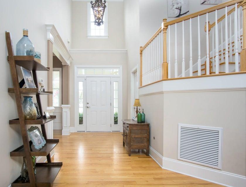 Battery Gaillard Homes For Sale - 2140 Military, Charleston, SC - 12