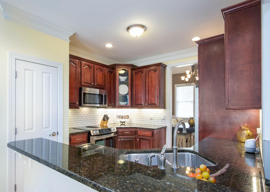 Battery Gaillard Homes For Sale - 2140 Military, Charleston, SC - 11