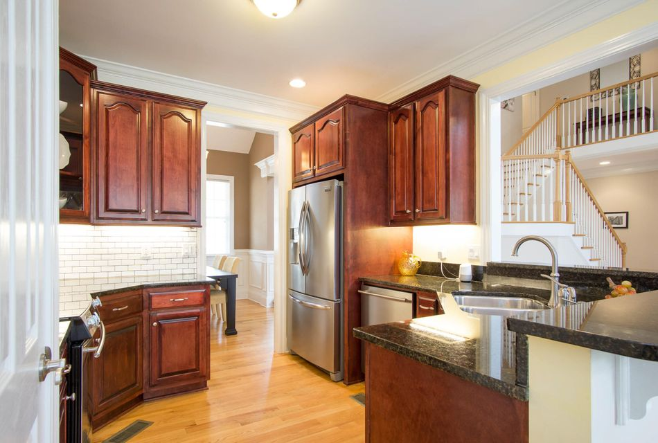 Battery Gaillard Homes For Sale - 2140 Military, Charleston, SC - 10