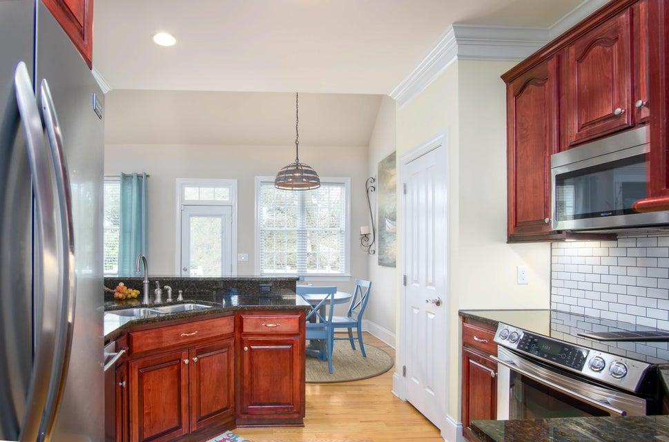 Battery Gaillard Homes For Sale - 2140 Military, Charleston, SC - 9