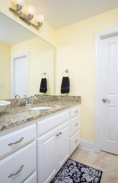 Battery Gaillard Homes For Sale - 2140 Military, Charleston, SC - 17