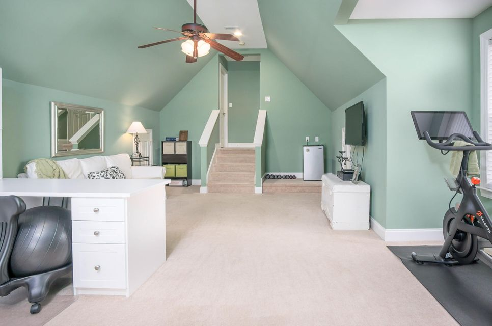 Battery Gaillard Homes For Sale - 2140 Military, Charleston, SC - 3