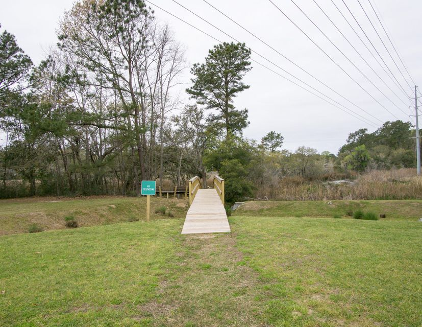 Battery Gaillard Homes For Sale - 2140 Military, Charleston, SC - 1