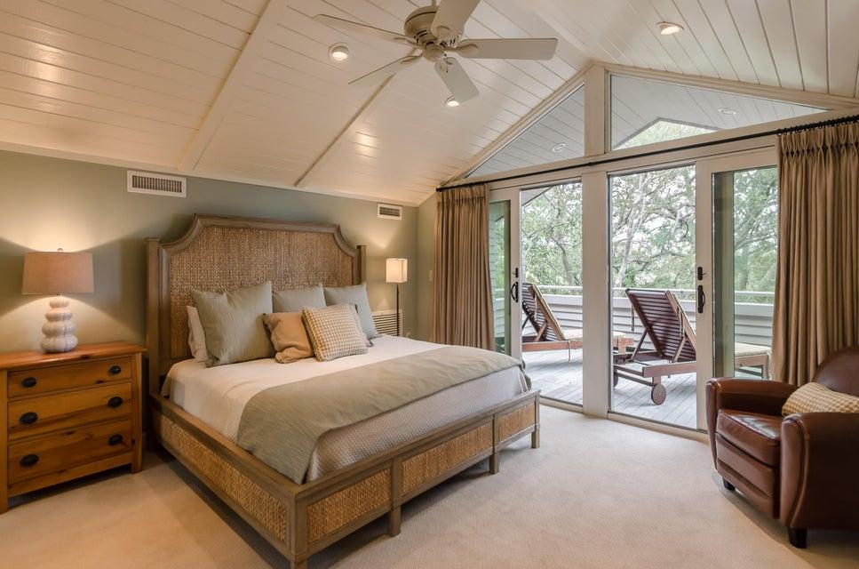 Kiawah Island Homes For Sale - 87 Jackstay, Kiawah Island, SC - 6